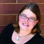 Katie Scheper Headshot