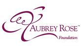 logo-aubrey-rose