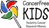 logo-cancer-free-kids