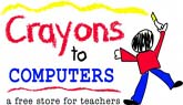 logo-crayons-to-computers