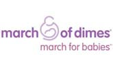 logo-march-of-dimes