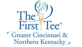 logo-the-first-tee